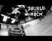 Double Rock: Arnette