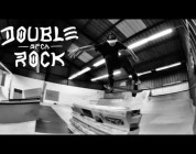 Double Rock: Baker After Dark