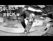 Double Rock: Best of 2013