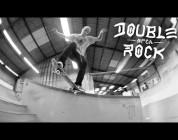 Double Rock: Blind
