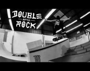 Double Rock: Blind Ams