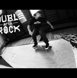 Double Rock: DC Ams