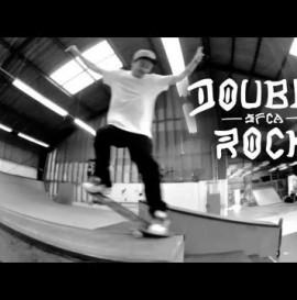 Double Rock: DGK
