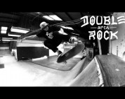 Double Rock: Downtime