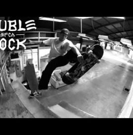 Double Rock: Downtime 2