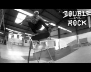 Double Rock Drive-By: Etnies