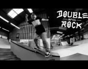 Double Rock Drive-By: Jereme Rogers