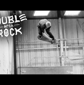 Double Rock: Element