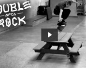 Double Rock: Emerica Made Bros