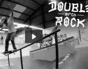 Double Rock: Euro Posse