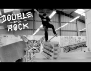 Double Rock: Expedition