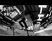 Double Rock: Fletcher Renegar & Weston Sparks