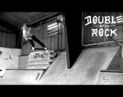 Double Rock: Flip Kids