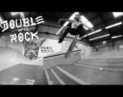 Double Rock: Hoopla