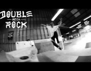 Double Rock: Kevin Terpening