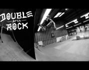 Double Rock: Lifeblood