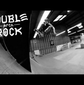 Double Rock: Lifeblood