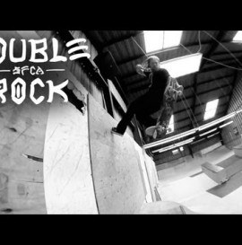 Double Rock: Mike Vallely