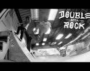 Double Rock: Nike Ams