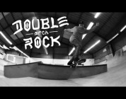 Double Rock: Nyjah Huston and Friends