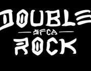 Double Rock: Paul Trep video