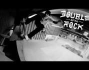 Double Rock: Peter Ramondetta and friends