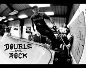 Double Rock: Ramondetta x Circa x Hightower