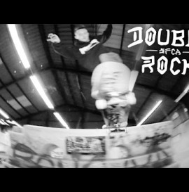 Double Rock: RDS