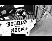 Double Rock: Santa Cruz