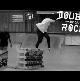 Double Rock: SB Chronicles Crew