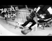 Double Rock: Supra