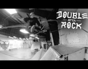 Double Rock: Thunder Ams