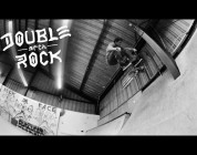 Double Rock: Vincent Alvarez and friends