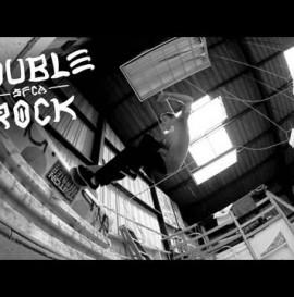 Double Rock: Vox