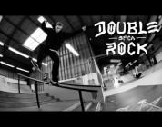 Double Rock: Walker Ryan