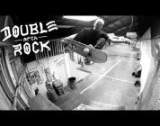 Double Rock: Welcome