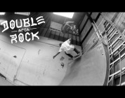 Double Rock: Wunga Posse