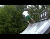 DSK Mini Klip - Lipiec 2012