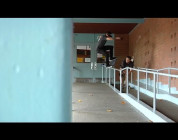 Dusted - David Gravette & Friends