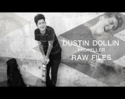 "Dustin Dollin's ""Propeller"" RAW FILES"