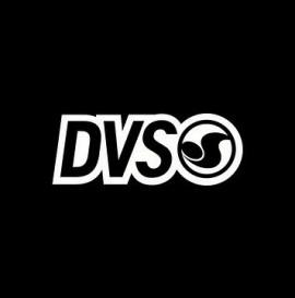 DVS SPAIN | SUNSHINE