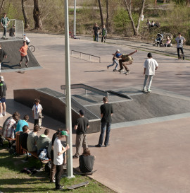 DzbanJam 2012- wyniki zdjęcia