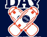 Dzień Deskorolki 21.06.2012 część pierwsza !