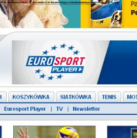Dzień Deskorolki na Eurosport