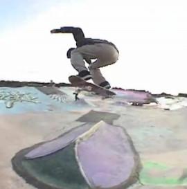Easy Roller video