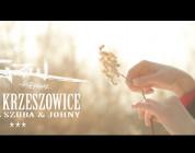 EGZUL- Squot Krzeszowice
