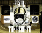 EGZUL the rebirth