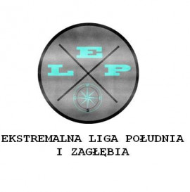 Ekstremalna Liga Południa - ostatni przystanek.