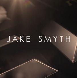 Elan Skateboards: Welcomes Jake Smyth
