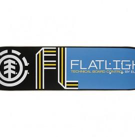 Element Flat Light Construction